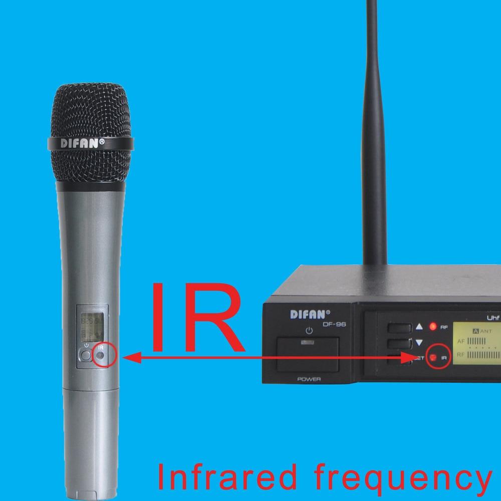 Ausgezeichnet Drahtloses Mikrofon Diagramm Bilder - Elektrische ...