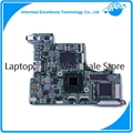 Para asus eee pc 1008 p laptop motherboard, integrado totalmente testado