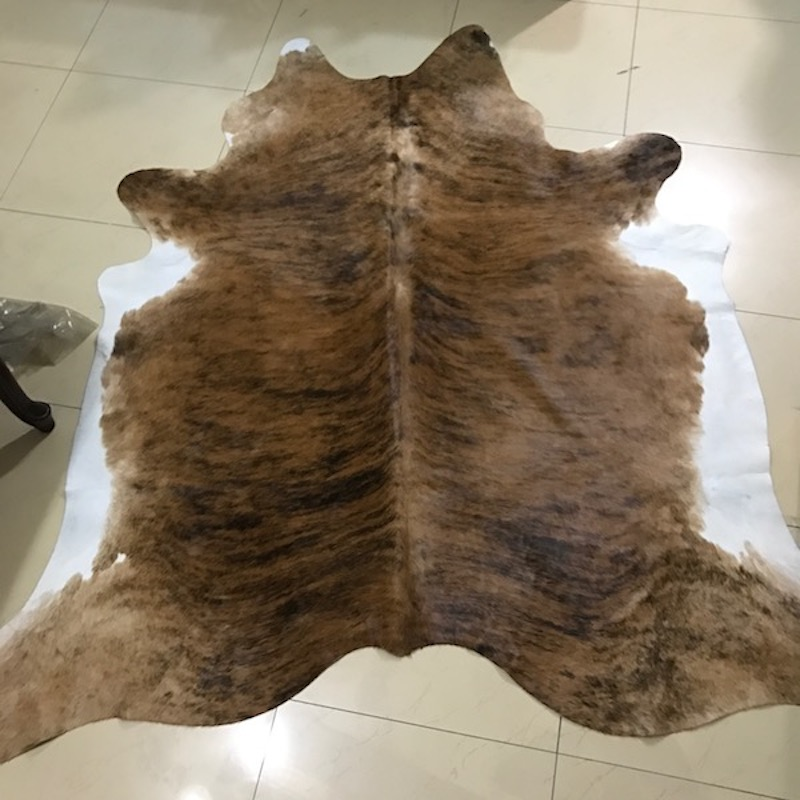 cow hide rug fur rug u0026 animal skin rugs u0026 natural cowhide rugs tiger stripes color