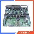 Бесплатная доставка 100% тестовая Лазерная струя для HP5550/5550dn Formatter board Q3713-69002 часть принтера на продажу