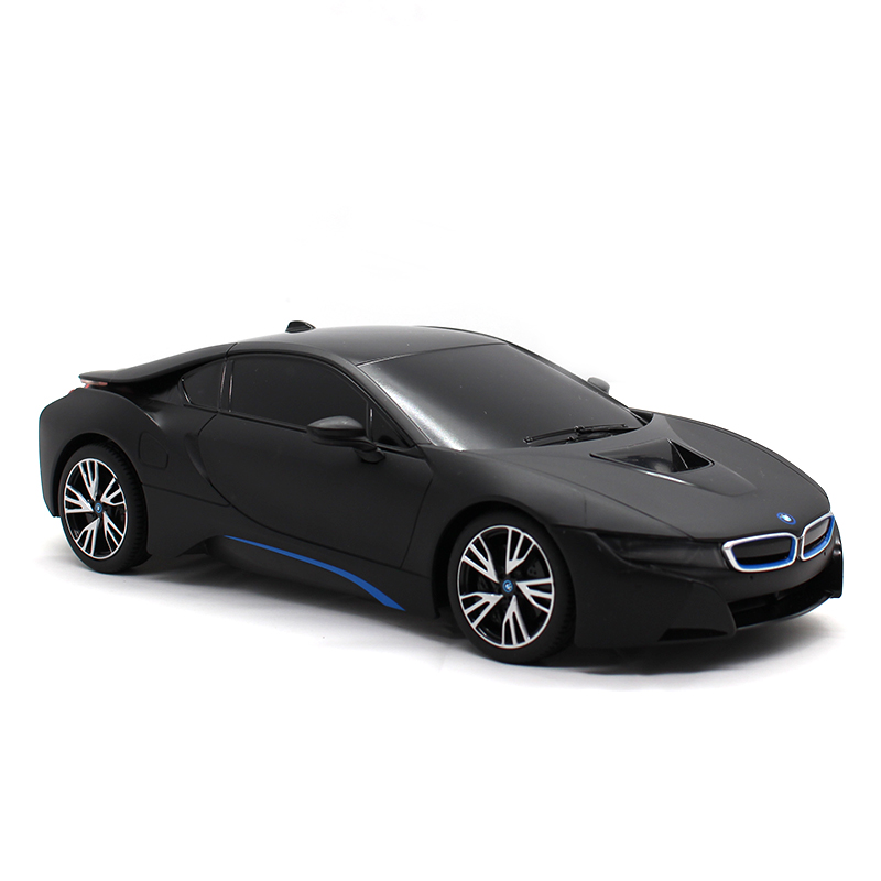 118-Electric-RC-Cars-Machines-On-The-Remote-Control-Radio-Control-Cars-Toys-For-Boys-Children-Kids-Gifts-Flash-Lights-I8-59200-2