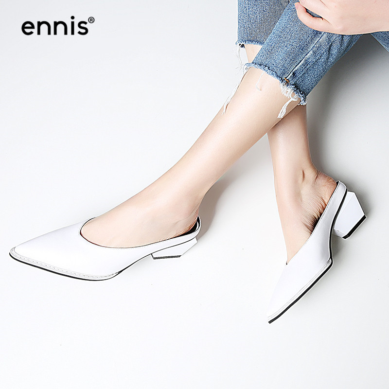 3b2b18362 ... Strange Heel Slip On Fashion Mules Shoes Europe Designer Slides M707.  Size:34-39. Heel:6cm. Upper Material:Cow Leather. Lining:Microfiber. M70701  M70702 ...