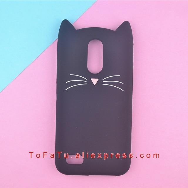 20 Phone case lg k20 5c64f4829334b