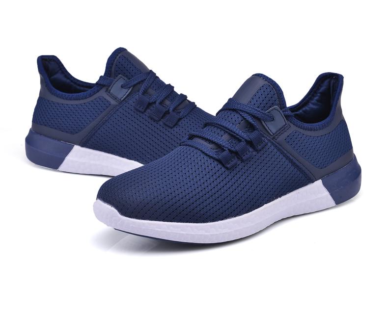 UNN Unisex Running Shoes Men New Style Breathable Mesh Sneakers Men Light Sport Outdoor Women Shoes Black Size EU 35-44 31