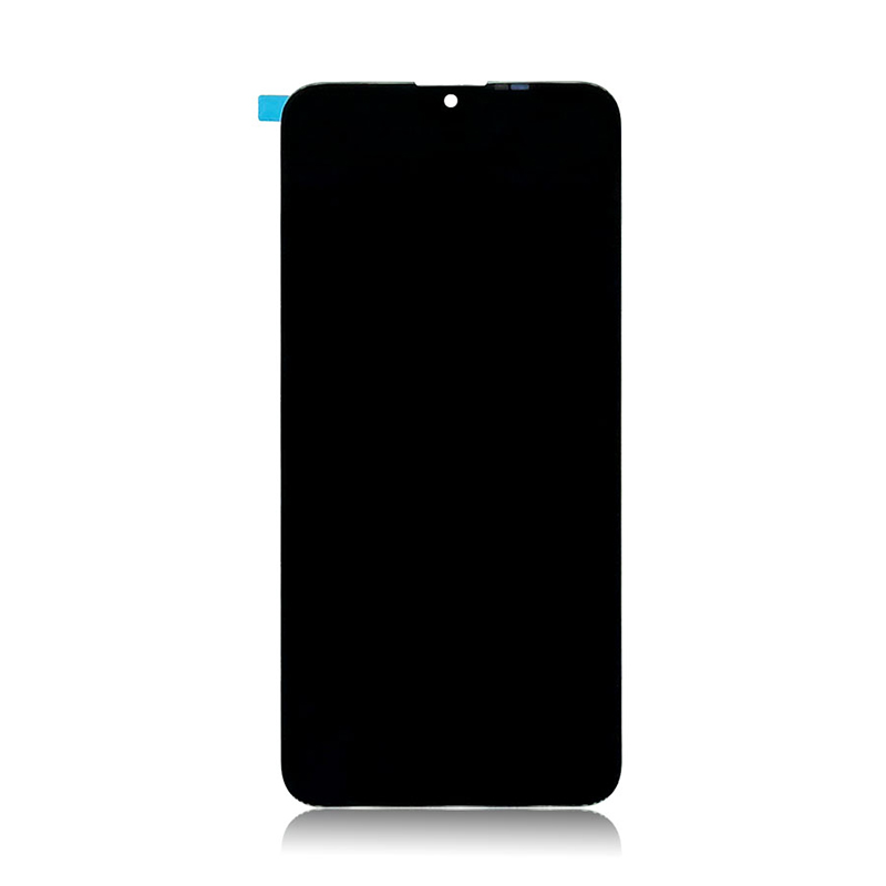 10pcs-lot-6-26-Display-for-Huawei-Enjoy-9-LCD-Screen-with-Touch-Panel-Digitizer-Assembly