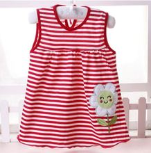 JUMAYO SHOP COLLECTIONS – BABY WEAR