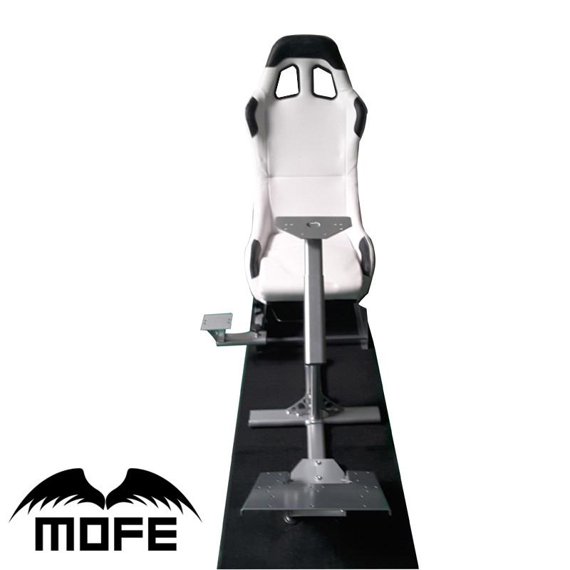 MPS-1 (1)
