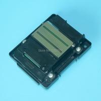 100 Compatible Test Well Original Print Head For Epson Workforce WF 7110 WF 7110 Wf7110 T2711