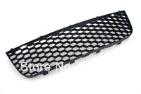 GLI Honeycomb Front Lower Center Grille For VW Jetta MK5