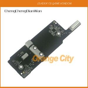 Image 1 - Oryginalny wyciągnął moc wysunąć moduł RF na off rozdzielnica do konsoli Xbox One Slim do Xbox One S X