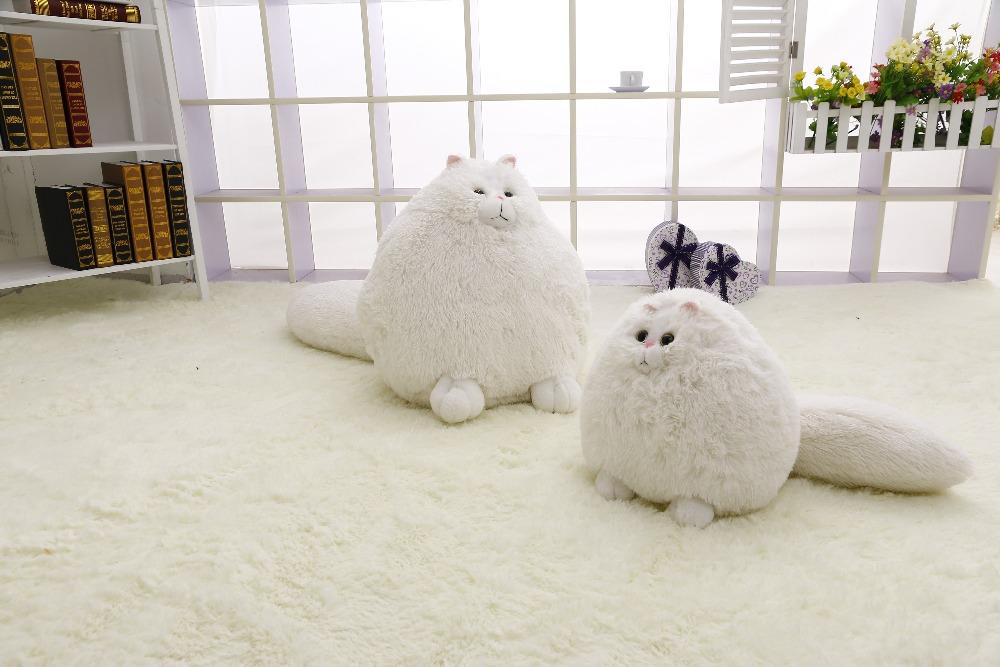 cat plush toy (9)