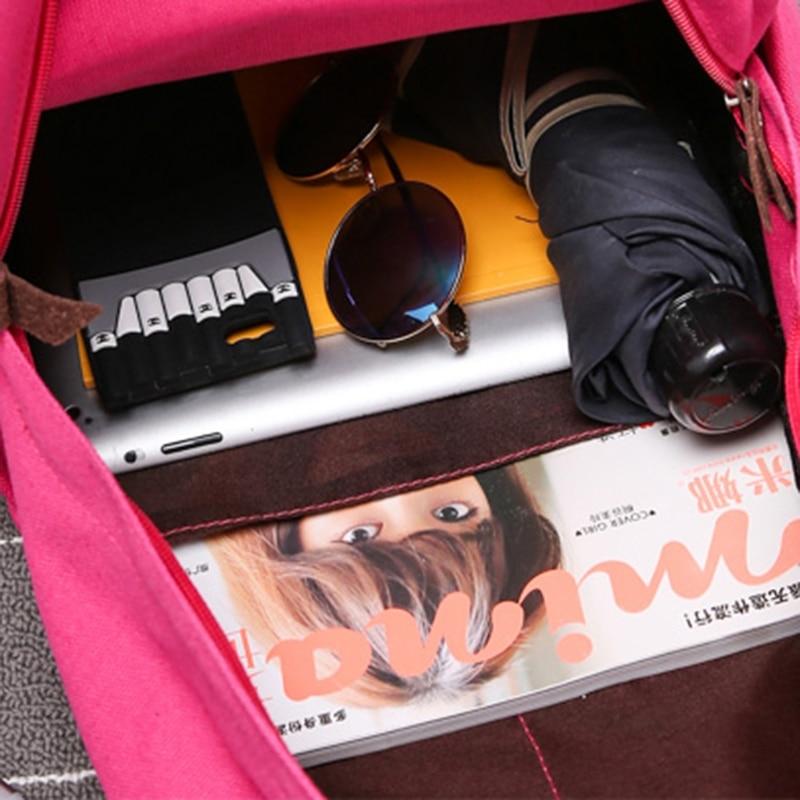 De Paillettes Mode Enfants Nouvelle 0308a Avec Sequins Sac Portable Coquille qY7CvZ