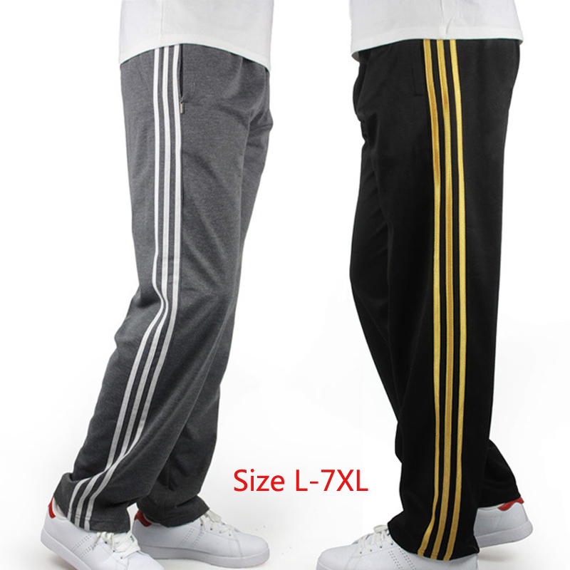 Top 10 Pantalones Para Hombres Deportivos Ideas And Get Free Shipping 70dce9mh