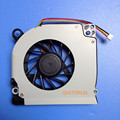 New Laptop CPU Cooling Fan for DELL 1525 1526 Acer TM4520 DELL D620 D631 Free Shipping