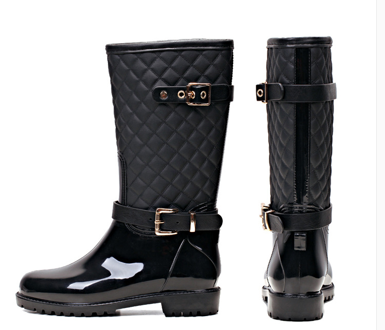 Compare Prices on Brand Rain Boots- Online Shopping/Buy Low Price