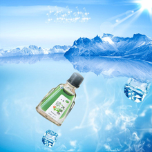 10pcs Magical Fengyoujing good refreshing essential oils bal
