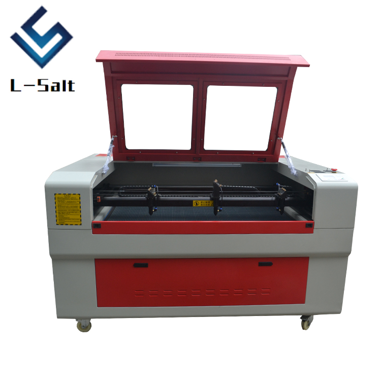 Laser Chinese 90W 100 Watt Cnc Laser 130w 150w Co2 Laser Cutter For Sale