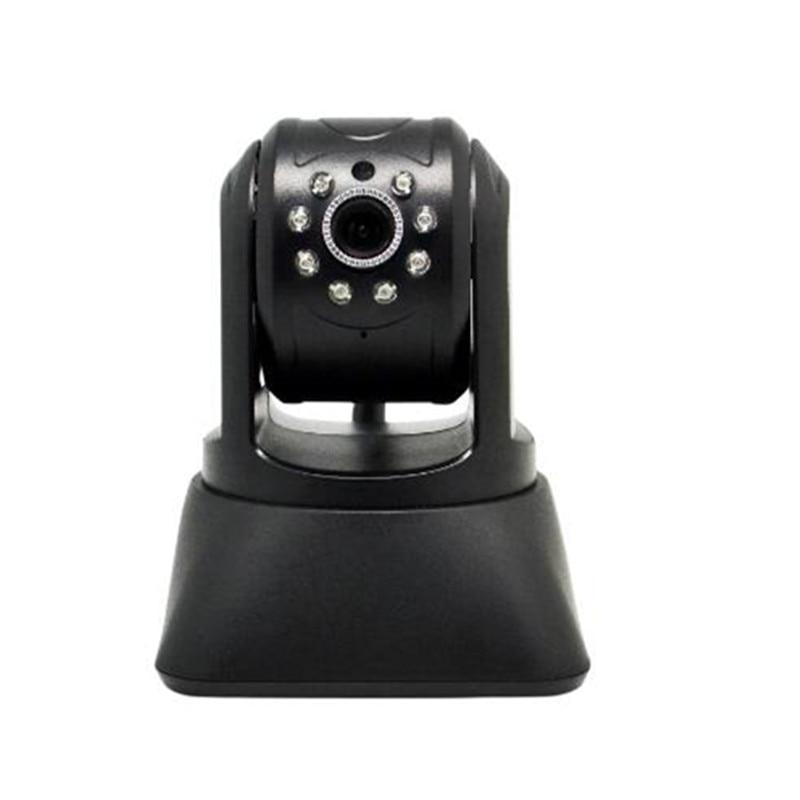 960P Full HD 1.3MP Wireless Intercom P2P IP Camera IR Night Vision 1 3mp 960p hd wireless intercom ip camera ir night vision