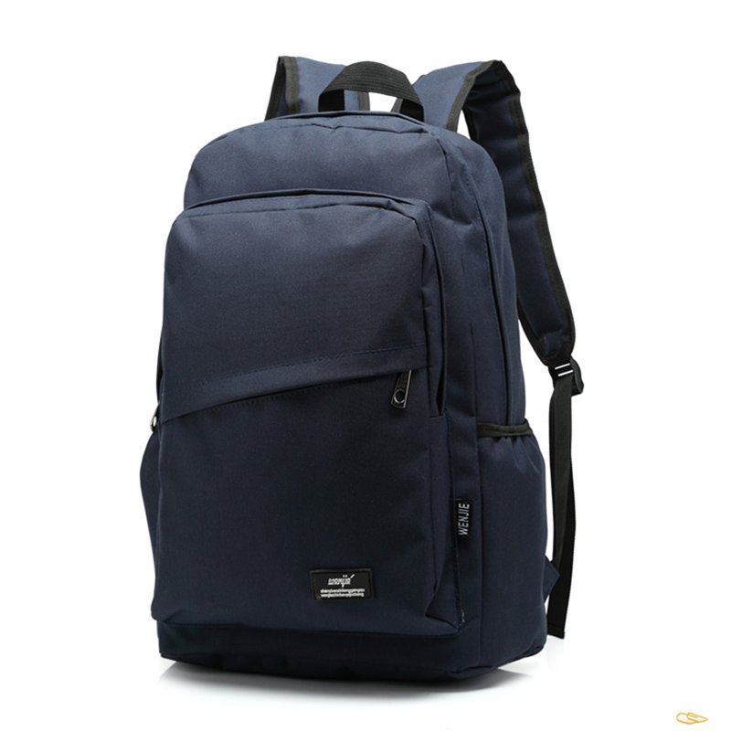 Canvas Men Women Backpacks For Teenage Girls School Bag Travel Fashion Mochila Male Brand 15 Inch Laptop Backpack Bag Daypacks bacisco men women backpack 16inch laptop backpacks for teenage girls casual travel bags daypack canvas backpack school mochila