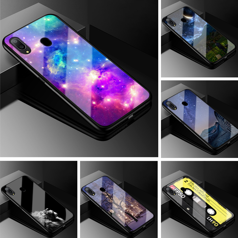 cover samsung galaxy m20