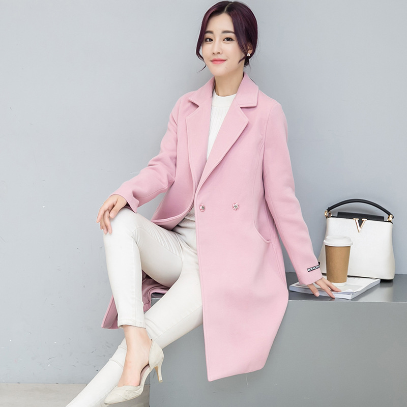 b17717f89d84 designer womens winter coats abrigos mujer invierno 2016 coats winter coat  women manteau femme hiver casaco ...