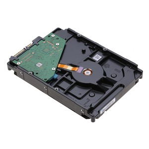 Image 5 - Seagate 4TB Desktop HDD Internal Hard Disk Drive 5900 RPM SATA 6Gb/s 256MB Cache 3.5inch HDD Drive Disk For Computer ST4000DM004