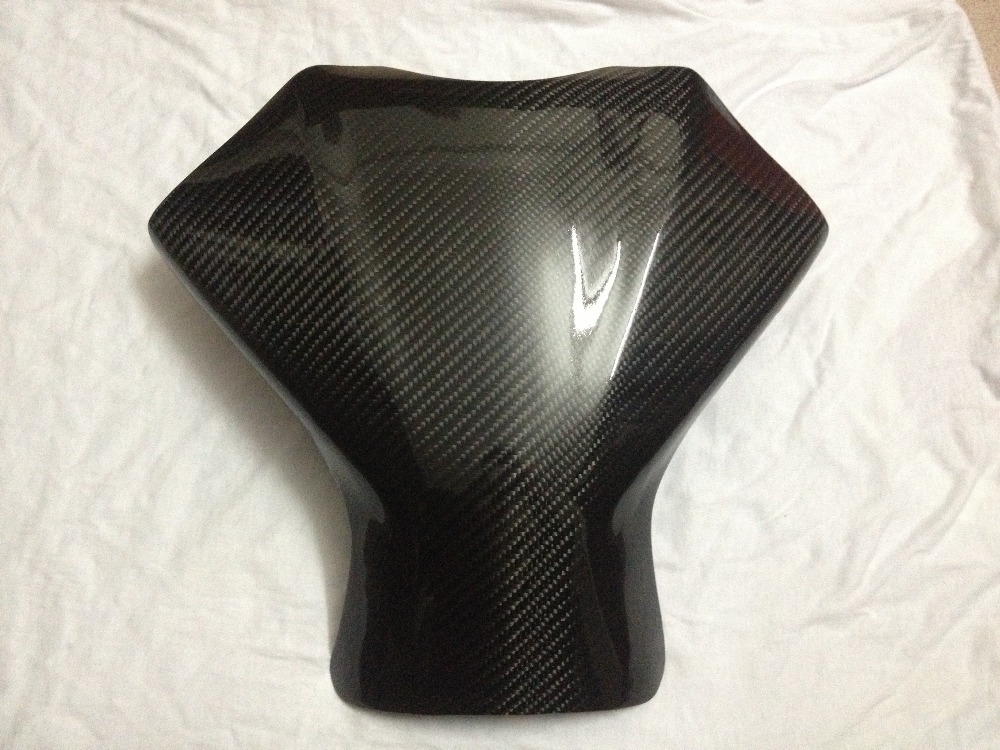 scooter parts/ Real Carbon Fiber 3D Tank Pad Protector Fits for KAWASAKI Z1000 2007-2009 carbon /free shipping carbon fiber scooter carbon fiber scooters carbon scooter electric 250w motor power lightest weight kick scooter page 10