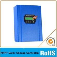 30A MPPT заряда заряжателя 30A 12 В / 24 В / 48 В / 96 В система признать для управления