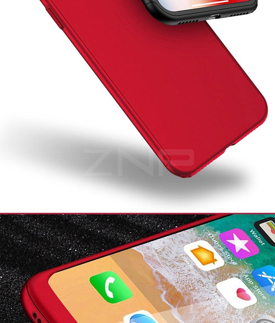 iPhone-9---9_02