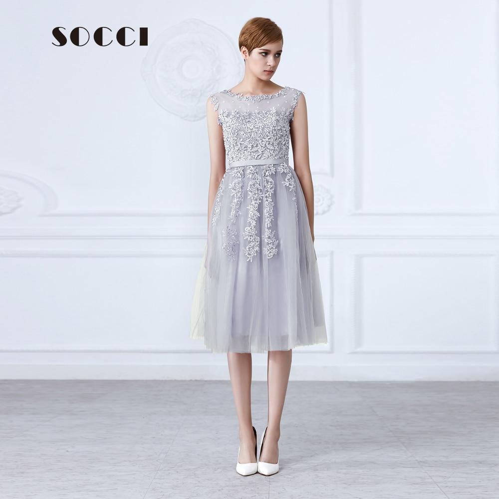 Medium Of Cocktail Dress Wedding