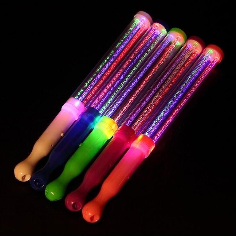 творит осколков светящиеся палочки фото что