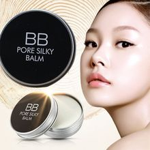 New Brand Makeup Primer Pig Grease Bottoming BB Cream Frost Invisible Pore Segregation WD2
