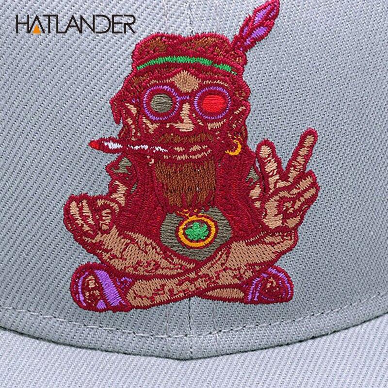 Nuevo Unisex gorra de béisbol para las mujeres hombres gorra de béisbol de malla  hombre hueso 10dd33bffa3