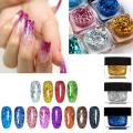 12 Colors Gel Nail Polish Vernis Semi Permanent Soak Off Gel Polish Gelpolish Nail Art Gel UV