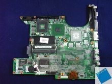 434725-001  Motherboard  for HP Compaq V6000  tested good