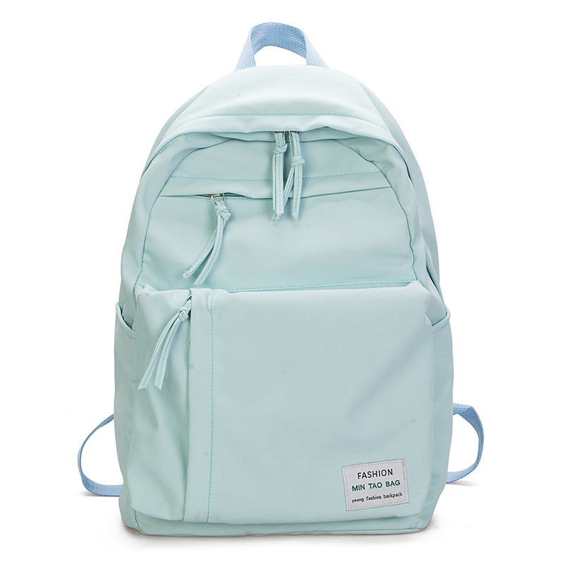 Multifunction women backpack fashion youth korean style shoulder bag laptop  backpack schoolbags for teenager girls boys fa97c5c0558e9