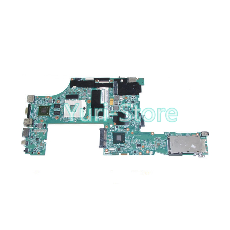 NOKOTION Laptop anakart FRU 04W3256 Lenovo thinkpad T520 T520i QM67 GeForce NVS4200M grafikNOKOTION Laptop anakart FRU 04W3256 Lenovo thinkpad T520 T520i QM67 GeForce NVS4200M grafik