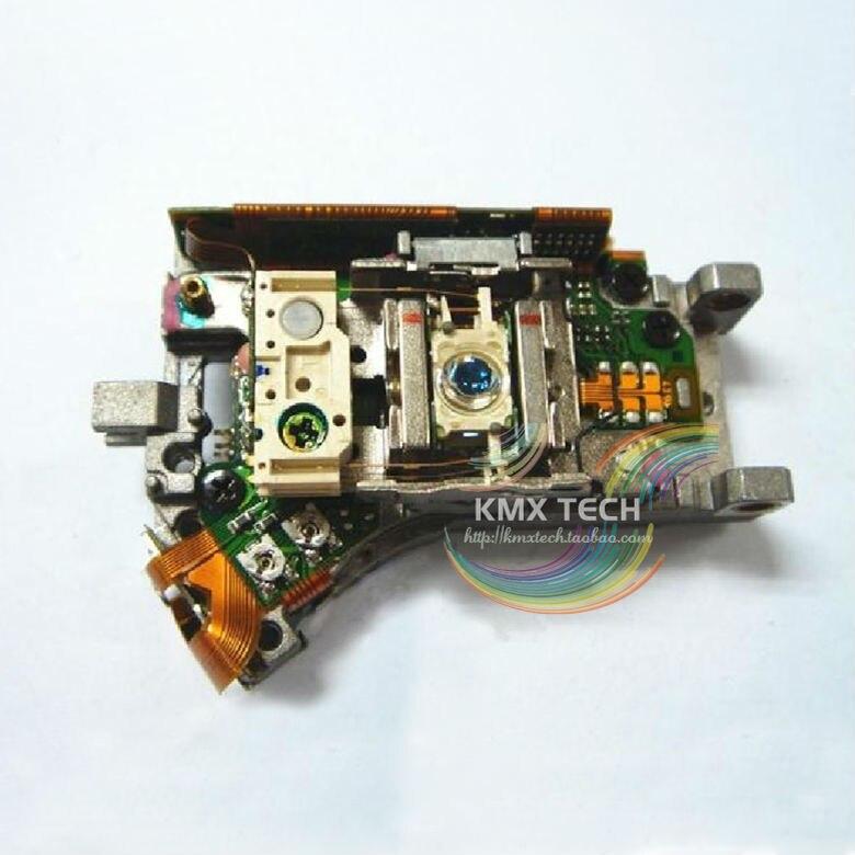 Record Laser Len For DVR 107D DVR107D ROM Optical PICKUP