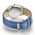 Readeel Homens Esportes de Quartzo Relógios de Pulso Dos Homens Marca De Luxo Nylon Strap Relógio de Pulso Casual Relógios Relogio Masculino Relojes Homens Relógio