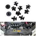 Geely Emgrand 7 EC7 EC715 EC718 ,EC7-RV EC715-RV EC718-RV,tank top guard,Fender liners/fenders/ retaining tabs snap,10pcs/lot