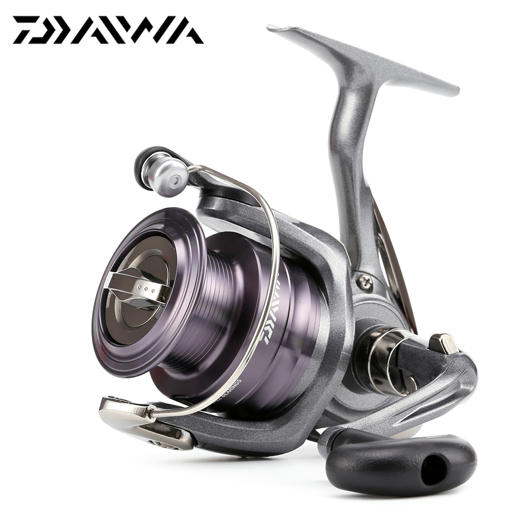 Online get cheap daiwa reels 4000 for Discount fishing reels