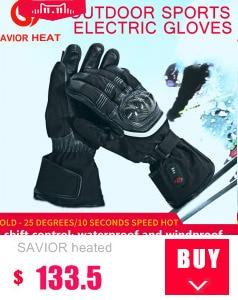 Negro Est/ándar 10T Outdoor Equipment 10T Sola 20 Ducha Solar