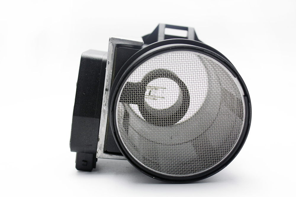 0280213012 Mass Air Flow Sensor 0986280110 For Ferrari Saab 9000 Volvo 740 960