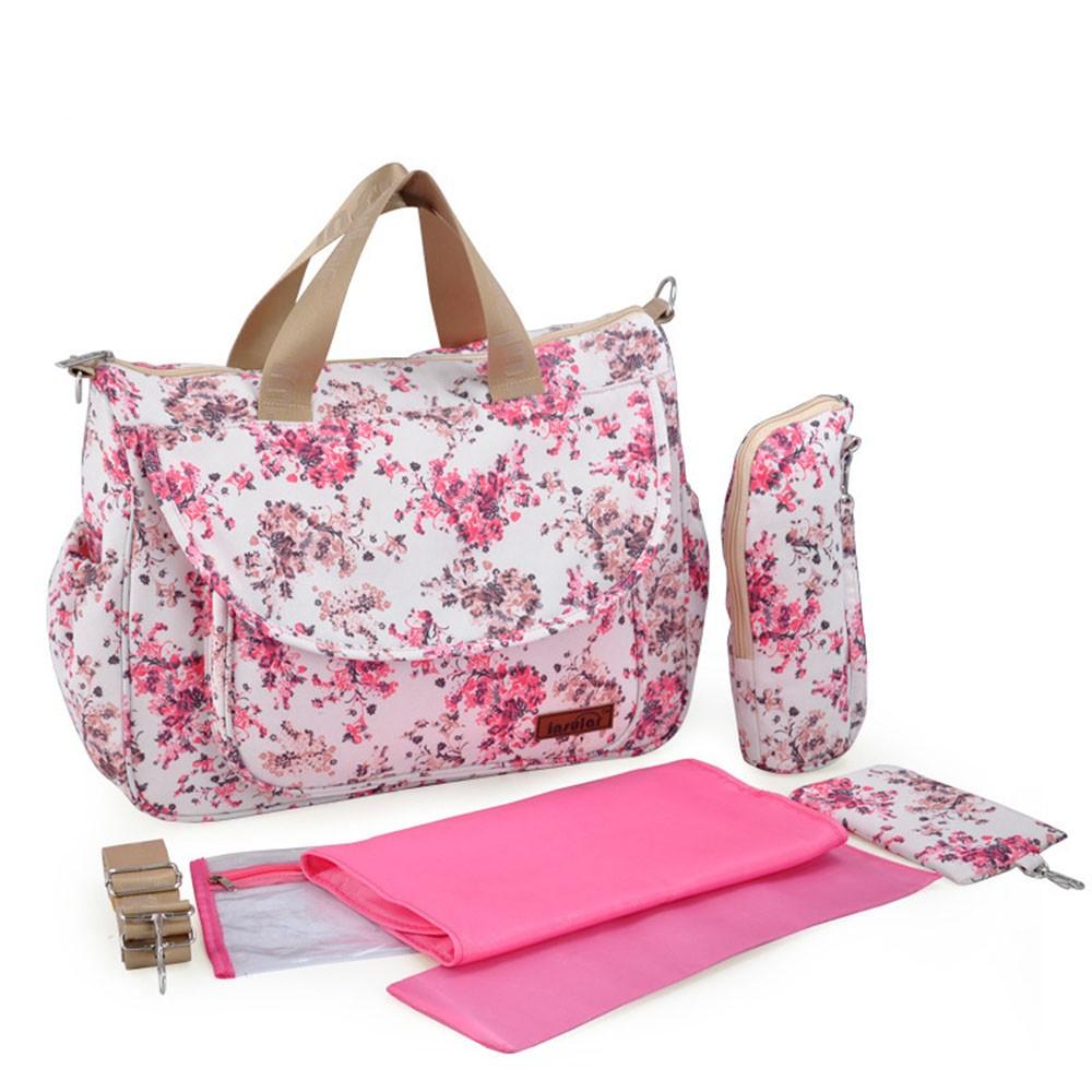 Baby-Stroller-Bag-Large-Space-Maternity-Bags-Baby-Mummy-Waterproof-Shoulder-Diaper-Infant-Bag-Big-Capacity-Multifunctional-T0043 (3)