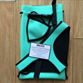 2017 das mulheres sexy neoprene bikini set swimwear swimsuit bikinis beachwear frete grátis 180