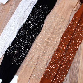 Fashion Kids Girls Mesh Fishnet Stockings Pantyhose Flash Tights Pretty Lightning - discount item  19% OFF Children's Clothing