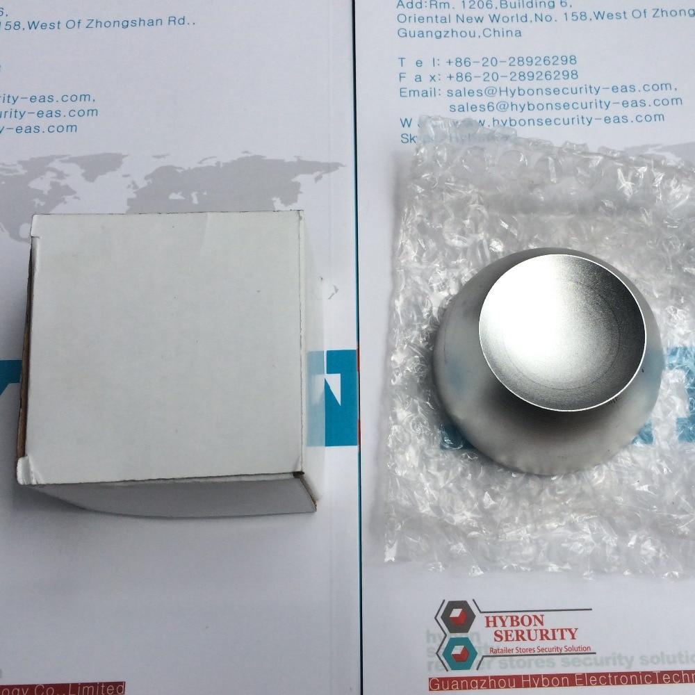 ФОТО Super golf detacher hot magnetic clothing security tag remover golf tag detacher 12000 gs magnetic detacher golf tag detacher