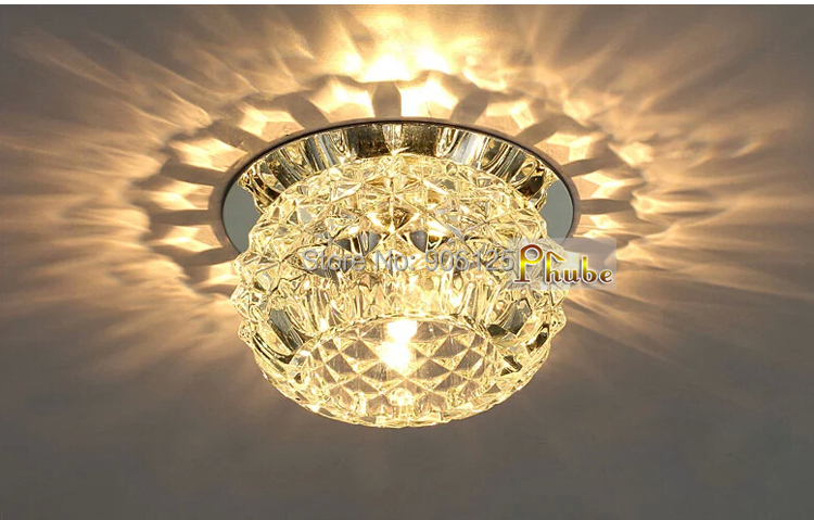 aliexpresscom buy aisle crystal ceiling light fixture with beautiful lighting shadow stunning guaranteed 100free shipping from reliable light beautiful lighting