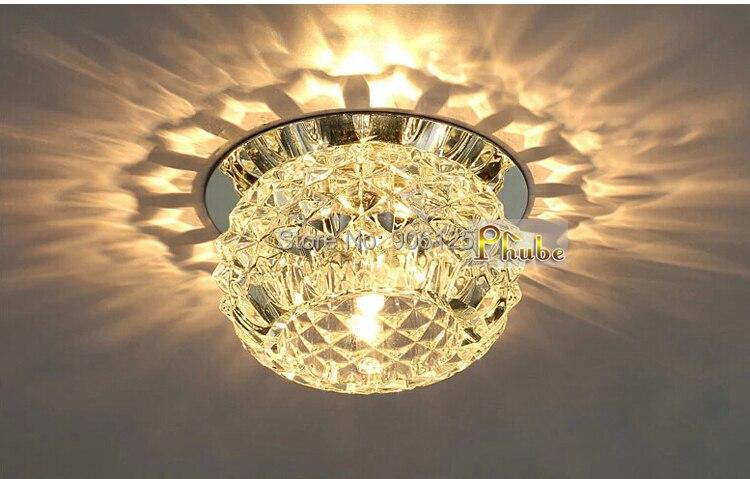 beautiful lighting. Beautiful Lighting. Aisle Crystal Ceiling Light Fixture With Lighting Shadow Stunning ! Guaranteed 100 Qtsi.co