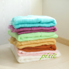 100% Pure Wool Wrap Layer Roving Blanket Newborn Photography Background Props Studio Photos Aided Modeling Filler Basket Stuffer